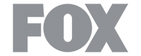 cf-fox-logo